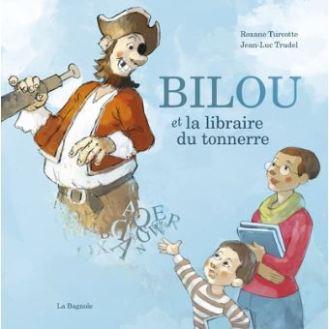 Bilou-et-la-librairie-du-tonnerre