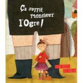 Ca-suffit-Monsieur-l-Ogre-