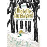 Violette-Hurlevent-et-le-jardin-sauvage
