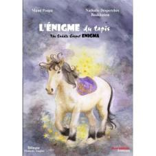 L-enigme-du-tapis-the-saddle-carpet-enigma