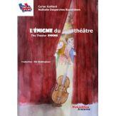 L-enigme-du-theatre-The-theater-enigma