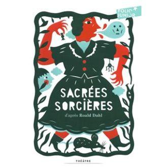 Sacrees-sorcieres
