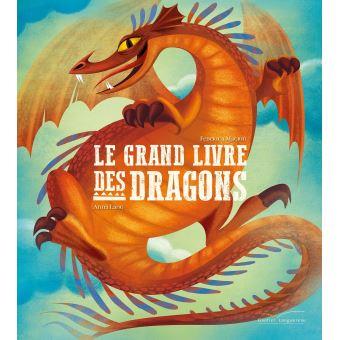 Le-grand-livre-des-dragons