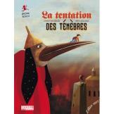 La-tentation-des-tenebres